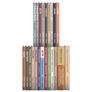Irving L. Jensen Collection (22 vols.)