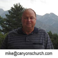 Mike Staffpic Web