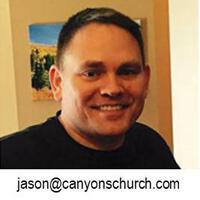 Jason Staffpic Web