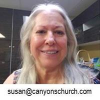 Susan Staffpic Web