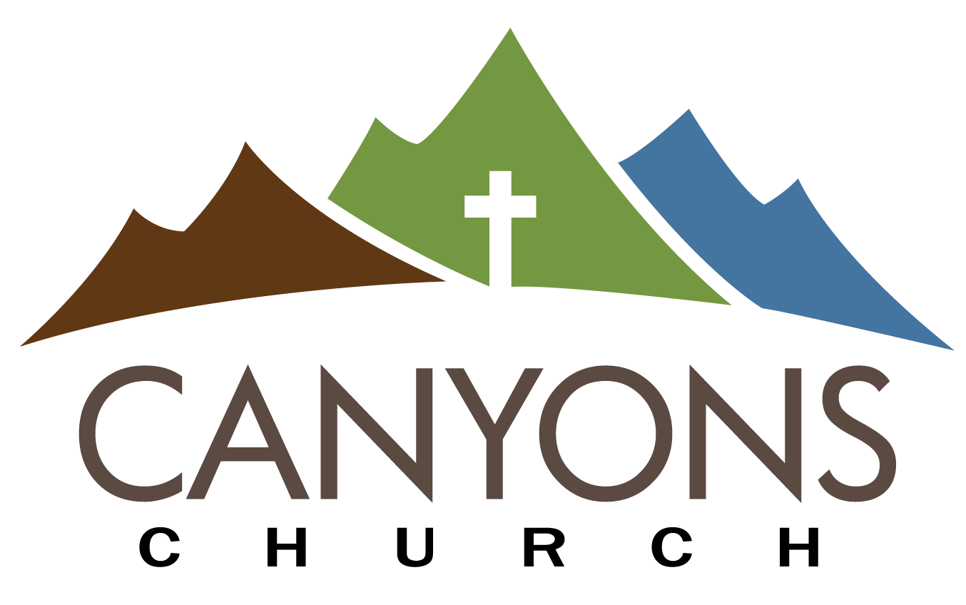 Canyons Church