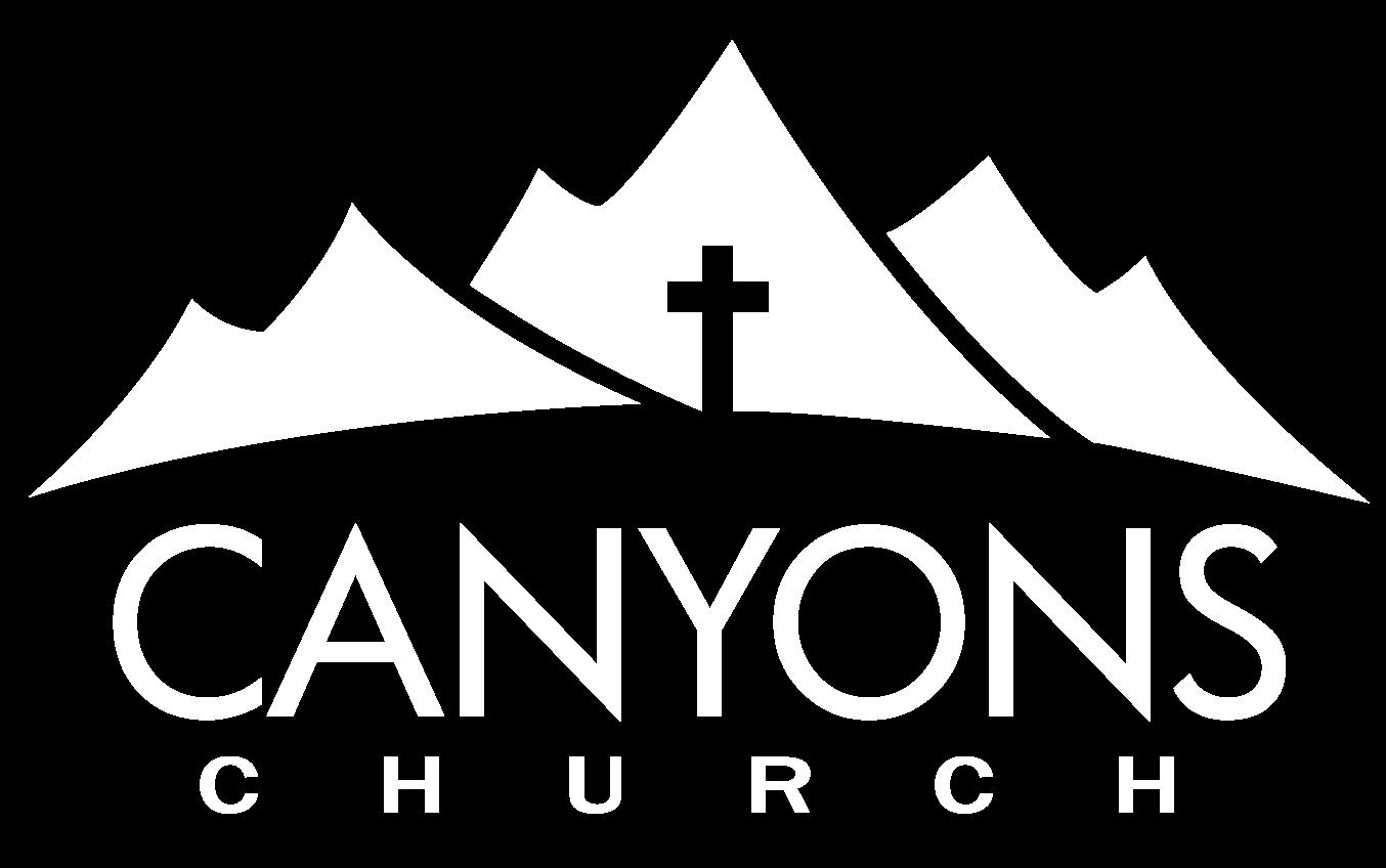 Canyonslogo Whitepng