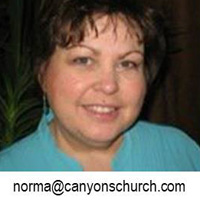 Norma Staffpic Web