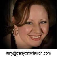 Amy Staffpic Web