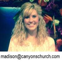 Madison Staffpic Web
