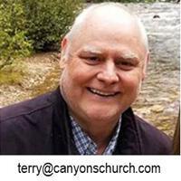 Terry Staffpic Web