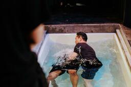 Baptism Lifestyle man being baptized 16x9 e87c6e1b cbba 45f1 8e3b 5faa3f7bd92c image