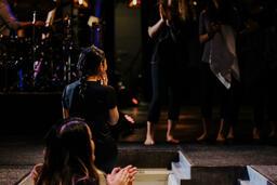 Baptism Lifestyle  image 4