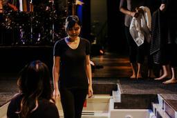 Baptism Lifestyle  image 5
