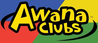 AWANA Logo 2