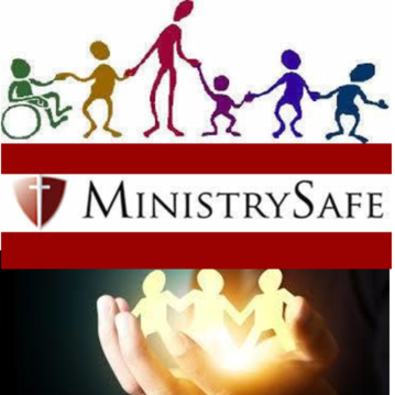 Ministrysafepic