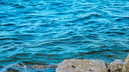 Water Scenery  image 2