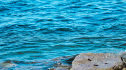 Water Scenery  image 3
