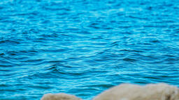 Water Scenery ocean waves 16x9 150d98cb f52d 41bd 9264 b726869a23cf image