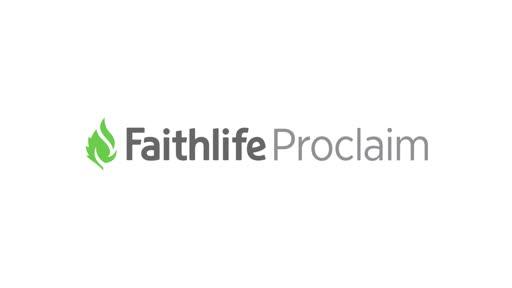 Proclaim Explainer - Faithlife Proclaim