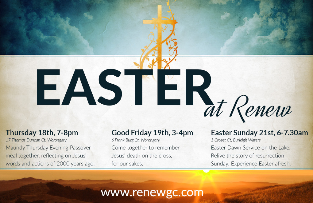 Easter ad Website 1020X660px