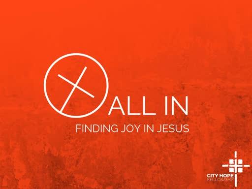How do you know Christ? (Phil. 3:1-11)