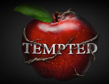 The Trail of Temptation
