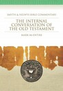 The Internal Conversation of the Old Testament