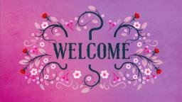 Hello Spring welcome 16x9 1af8e9f0 4ec3 432c 81ab 021b23425af9 PowerPoint image