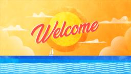 Hello Summer welcome 16x9 9aa161e1 9fe2 45d8 8ac0 e91342dc02b9 PowerPoint image