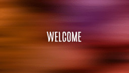Abstract Orange Red welcome 16x9 fb329082 0b68 420a 9798 11a7bfa8bae0 PowerPoint image