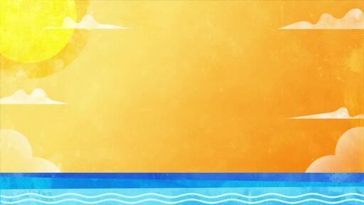 Hello Summer - Content - Motion