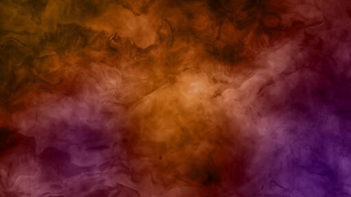 Abstract Orange Pink - Content - Motion