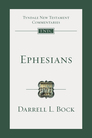 Ephesians: An Introduction and Commentary