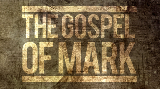 The Messianic Ministry: Part 1