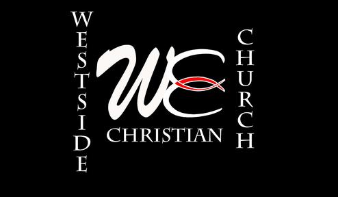 April 7, 2019 - Ephesians 1- Chosen
