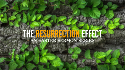 The Resurrection Effect