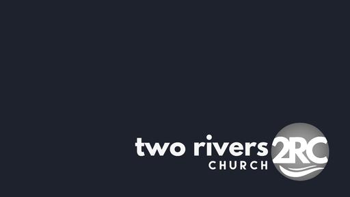 Core Value #1 Biblical Teaching and Preaching