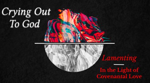 Week 6, Lamenting Death