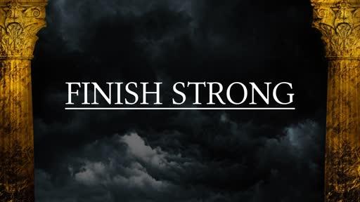 Winning Tomorrow's Battles-Ganando Las Batallas De Mañana Hoy