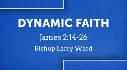 Dynamic Faith