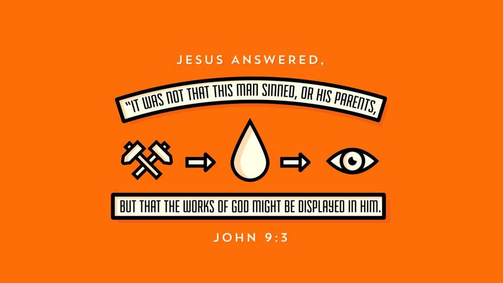 John 9:3 large preview