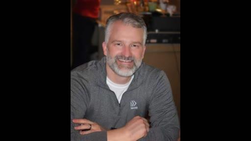 Jason Helmbacher