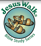 Resource Jesuswalk