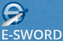 Resource Esword