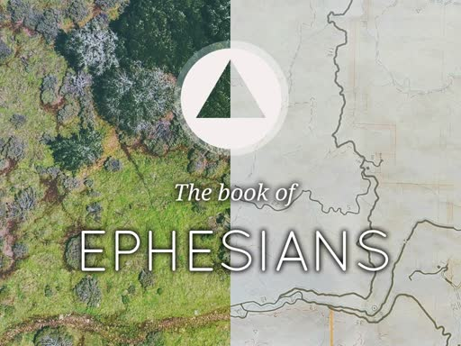 "Ephesians Chapter 6 ""The Breastplate of Righteousness"""