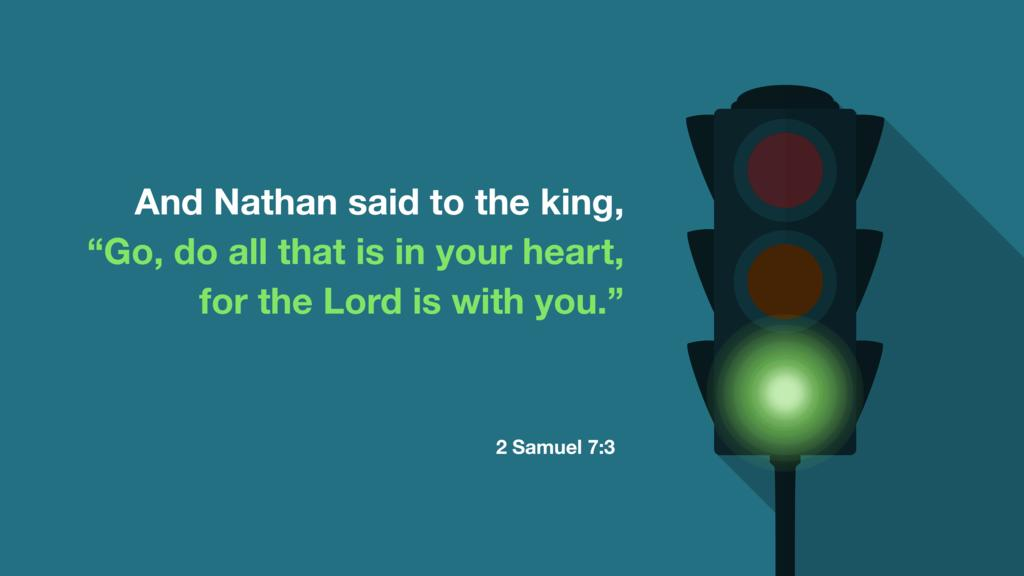 2 Samuel 7:3 large preview