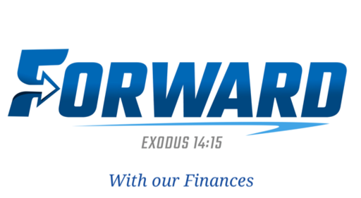 Forward with Our Finances