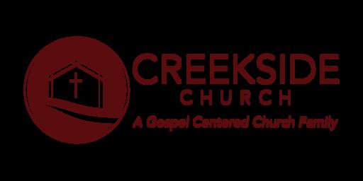 April 14  - Sunday Gathering   Pastor Shale