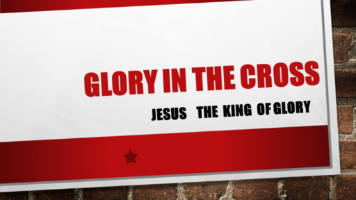 Jesus Christ - Messiah