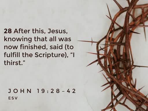 The Propitiatory Savior