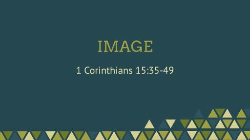The Easter Gospel