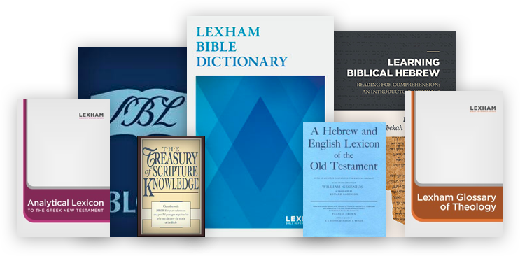 Books Lineup