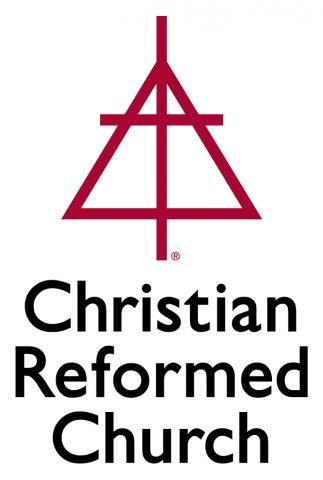 Logo Crcna