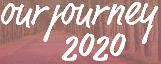 Our Journey 2020